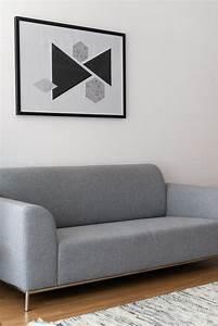 Bilder Zum Aufhängen : bilder aufh ngen ideen und tipps ~ Frokenaadalensverden.com Haus und Dekorationen
