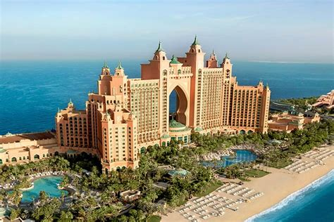 cheap deals jumeirah beach hotel-dubai