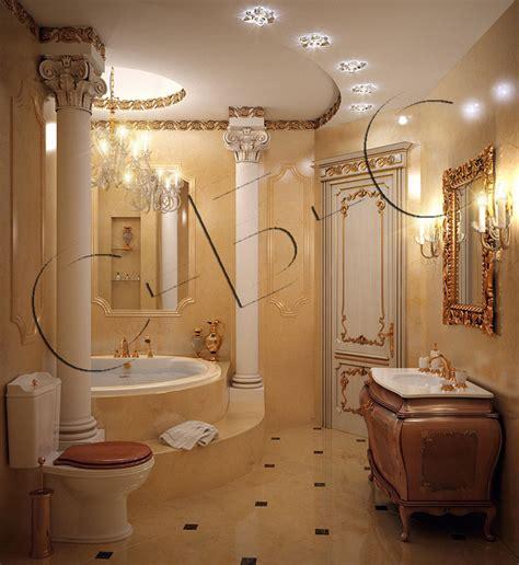Красивые ванные комнаты Обсуждение на Liveinternet