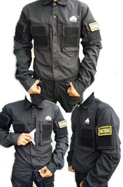 jual kemeja tactical drone kemeja lapangan outdoor baju tactical cek harga di pricearea com