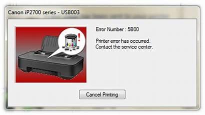 Ip2700 Canon Error Ink Mirip Absorber Kasus