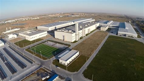 volvo cars expands daqing operation volvo cars global