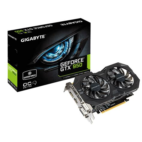 best geforce graphics card new best budget card 2016 expert s choice