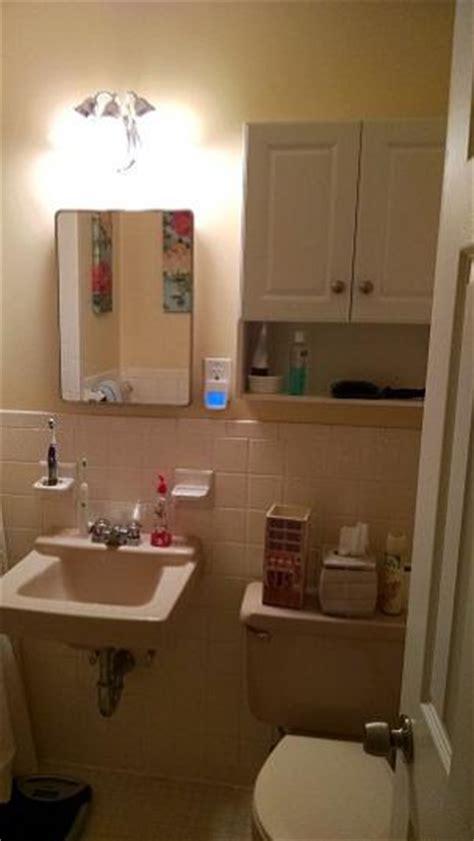 existing bathroom    ideas  redo