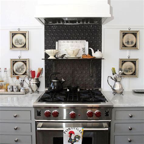 the range kitchen accessories kitchen gifts for the foodie hostess cook laurel home 6088