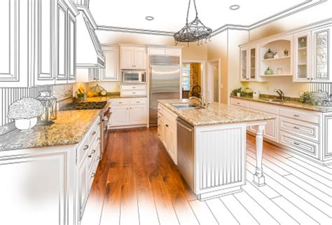 For Sale Kitchen And Bath Design Business In Sacramento, Ca
