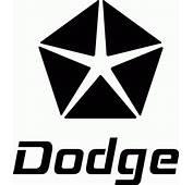 Dodge Chrysler Plymouth Logo Emblem  The News Wheel