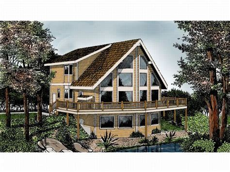 a frame style homes exceptional a frame home plans 11 a frame style house