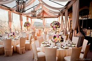 summer wedding ideas belle the magazine With wedding reception ideas for summer