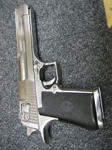 Desert Eagle Pistol Image Thread in Forum