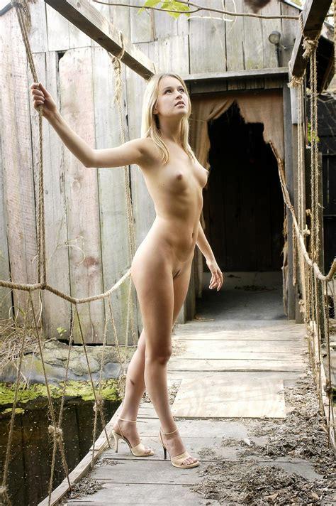 Presenting Julie F By Erotic Beauty Erotic Beauties