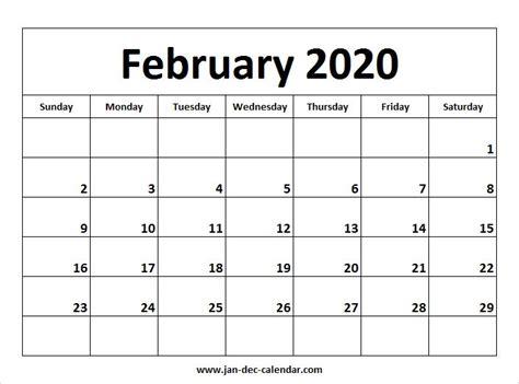 february  calendar august calendar november