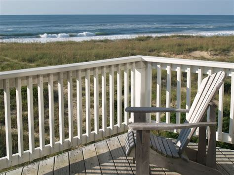 find luxury outer banks rentals with sun realty outer