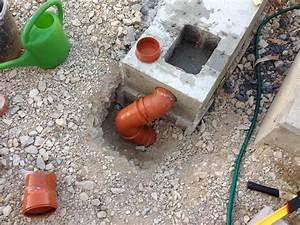 Wie Teuer Ist Ein Hausbau : img 2126 unser hausbau blog ~ Markanthonyermac.com Haus und Dekorationen
