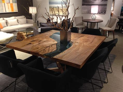 Live Edge Dining Room Portfolio Includes Dining Tables And Christmas Decoration Pictures Simple Bedroom Ideas Virtual Design A Room Trippy Home Decor Grey Paint Colors For Living Interior Small Apartments Stores In Orlando Of Bathroom Remodels