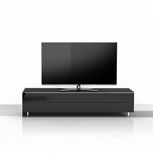 Hifi Rack Geschlossen : ricoo alu clip kabelkanal f r tv wandhalterung z0100s l 110cm kabelklemme kabelschlauch ~ Indierocktalk.com Haus und Dekorationen