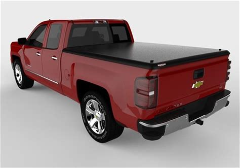Undercover Bed Covers by Undercover Uc1120 Classic Tonneau Cover Fits Silverado