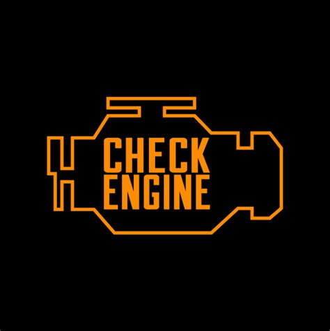 what does the check engine light check engine light in goleta ca
