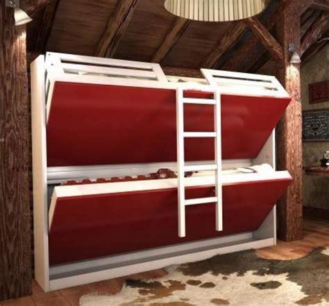canapé lit escamotable photos canapé lit superposé prix