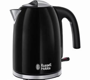 Buy Russell Hobbs Colours Plus 20413 Jug Kettle