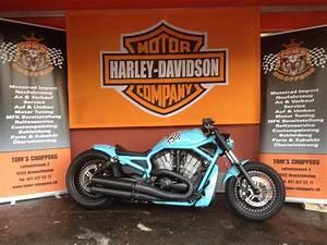 V Rod Occasion : motorrad occasion kaufen harley davidson vrscawa 1250 v rod abs motorradwerk gmbh m nchwilen ~ Medecine-chirurgie-esthetiques.com Avis de Voitures