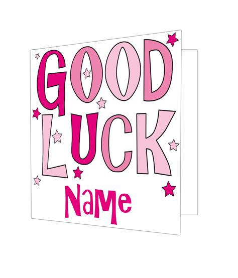 Good Luck Pictures, Images  Commentsdbcom  Page 3