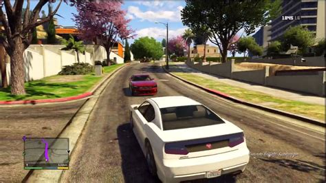 Gta V ))) Immobilien Kaufen Youtube