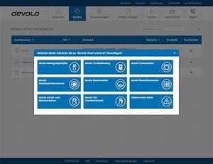 Smart Home Devolo : devolo home control im test aufgesetzte intelligenz f r das smart home hardwareluxx ~ Frokenaadalensverden.com Haus und Dekorationen