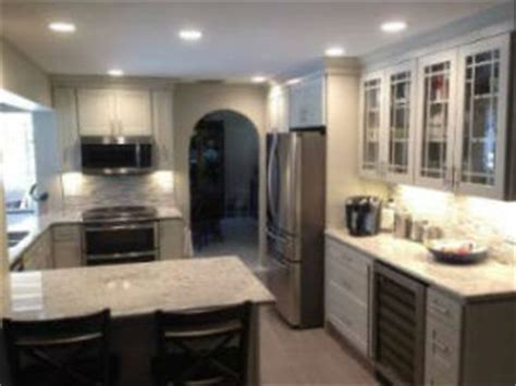 Kitchen Cabinets Cape Coral - cape coral kitchen remodeling remodeling