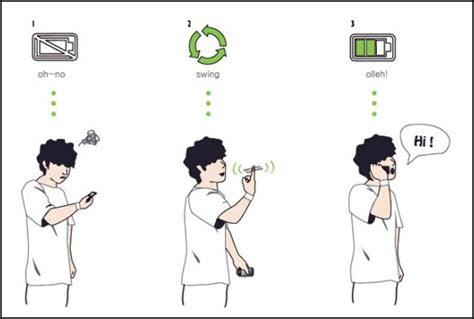 Самодельный Генератор Для Зарядки Телефона . ClipShare