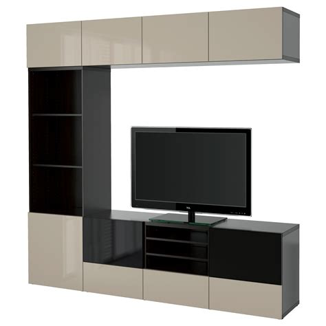 tv stands cabinets of with consoles ikea inspirations