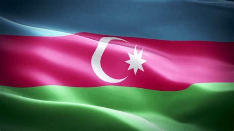 azeri bayraq sekilleri sorgusuna uygun resimleri bedava indir