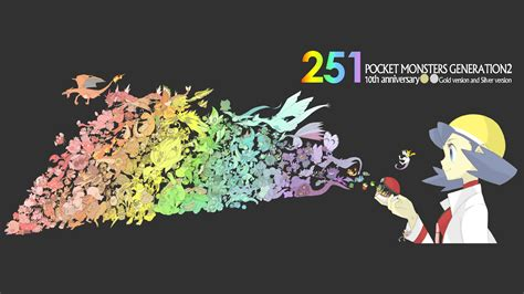 Cartoon Pokemon Wallpaper Imagebankbiz