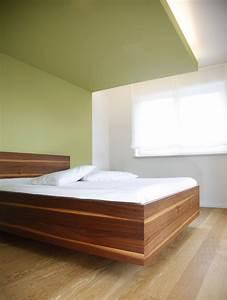 Ideale Farbe Für Schlafzimmer : gr n gr n gr n sind alle meine kleider eswerderaum ~ Indierocktalk.com Haus und Dekorationen