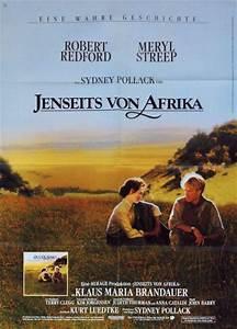 Robert Redford Größe : out of africa film poster ~ Cokemachineaccidents.com Haus und Dekorationen