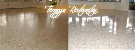 Terrazzo Floor Restoration St Petersburg Fl by Terrazzo Floor Restoration St Petersburg Fl Carpet