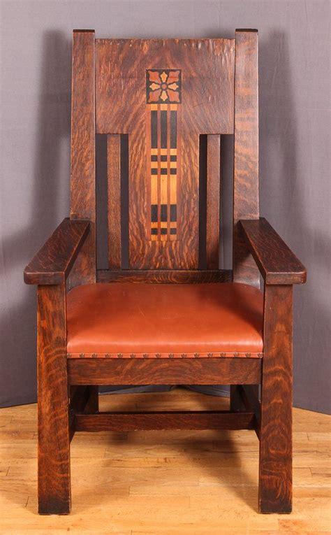 images  mission arts crafts furniture