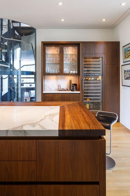 pics of contemporary kitchens contemporary downsview kitchen design astro design 4175