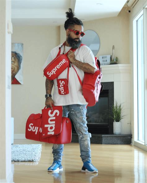 fashion supreme why supreme isn t cool anymore not that anyone cares