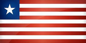 Flag Liberia | Download the National Liberian flag