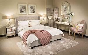 Bedroom Suite Furniture Raya Furniture