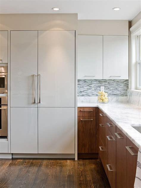 Walnut Kitchens ? Walnut Kitchen Cabinets Photos ? Eatwell101