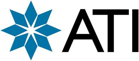 Allegheny Technologies - Wikipedia