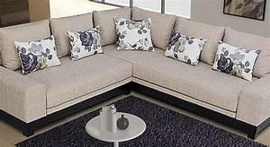 canape d39angle marocain vente canape marocain cuir angle With tapis champ de fleurs avec housse pour canapé d angle en cuir