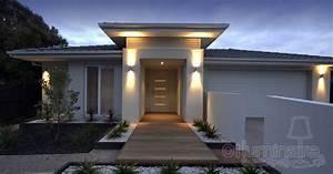 conseils luminaires exterieurs par zone With quel eclairage pour une terrasse
