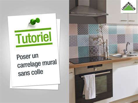 carrelage sans colle 28 images carrelage mural sans colle tarif travaux 224 colmar nimes