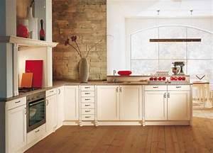 60 kitchen interior design ideas with tips to make one With interior designing tips for kitchen