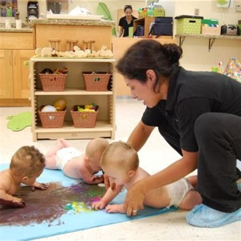 discovery pre school center in boca raton florida 578 | discovery pre school center 153b