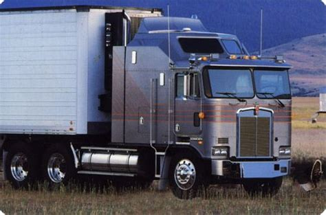big kenworth trucks pinterest the world s catalog of ideas