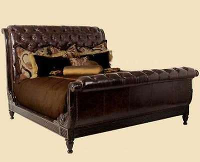 marge carson furniture martinique button tft leather